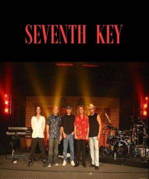 Seventh Key - Discography (2001-2013)
