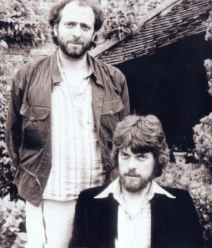 The Alan Parsons Projeсt. - The Very Best Of